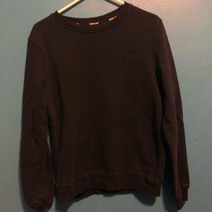 Everlast Men's Navy Sweatshirt